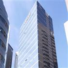 회장,은행연합회