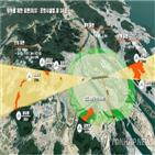 김해신공항,발표,정부,검증위