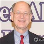 의원,셔먼,북한,한반도,민주당,비핵화