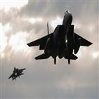 공습,드론,영국,시리아,이라크,상대,에어포스타임스