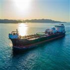 수주,선박,계약,삼성중공업,한국조선해양