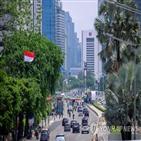 연휴,인도네시아,정부,코로나19