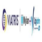 비아트리스,글로벌,계획,거래,마일란,결합