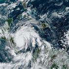 허리케인,지역,5등급,폭풍,온두라스,중미