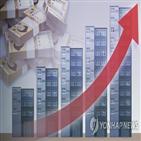 주택,가구,사람,평균,소유,초과