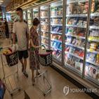 중국,코로나19,바이러스,우한,냉동식품,수입,전문가