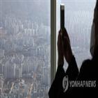 거래,서울,아파트,건수,증가,경기도,거래량,지난달,수요,지역