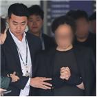 피해,연습생,공개,시청자,재판부,안준영,시즌