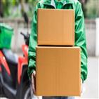 친환경,포장재,택배,사용,상자,지역,업체