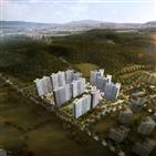 강원도,아파트,주택,올해,분양,서울