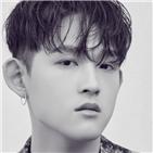 최환희,데뷔,음악,기대