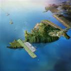 거제시,김해신공항,가덕도,토지,부동산,신공항,일대,건립,관계자