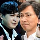 계정,스타그램,이수,이근,혐의,대위,고영욱