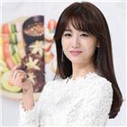 박하선,결혼