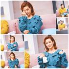 이혼,부부,김원희,눈물,녹화,리얼,이야기