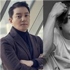 이범수,온주완,바다경찰2,남자,짝패,영화