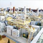 도시가스,발전소,사업,수소연료전지,수소충전소,규모,공급,발전