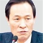 의원,출마,서울시,민의힘