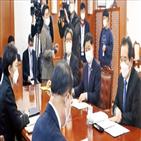 김해신공항,문제,검증위,지적,기본계획,평가,계획,비행절차