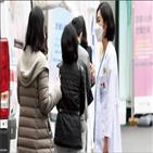 환자,경기,서울,코로나19,확진자가,직원,수도권