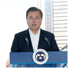 바이오,대통령,지원,송도,바이오산업