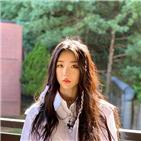 수빈,서울