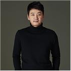 김승수,러브씬넘버,배우,사랑
