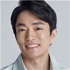 정문성,영화,기적,박정민