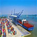 중국,베트남