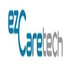 시장,해외,이지케어텍,기술,클라우드,글로벌,매출액