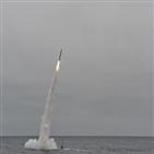 해군,미사일,배치,표적,토마호크,버지니아,전력