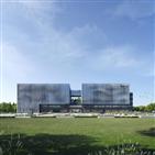 셀트리온,규모,생산,3공장,건립,인천,연구센터,송도,회장,계획