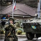 터키,아르메니아,카라바흐,아제르바이잔,지역,사건,평화유지군