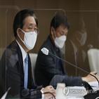 수출,일본,확대,장관,성윤모,제조업,강국
