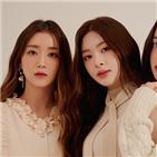 수민,시은,콘셉트,데뷔,아이사,세은,모습,멤버,무대,실장