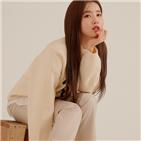 시은,수민,데뷔,아이사,콘셉트,세은,모습,멤버,무대
