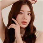 수민,시은,세은,데뷔,아이사,콘셉트,모습,멤버,무대