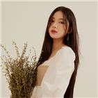 수민,시은,아이사,데뷔,콘셉트,세은,모습,멤버,무대