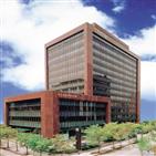 국민은행,캄보디아,캄보디아은행