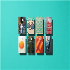 적립,혜택,카드,민현대카드,디자인,제공