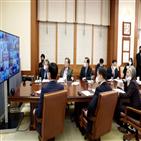 예정,대통령,정상회의,코로나19,논의,주제,참석
