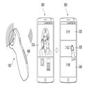 피부,LG전자,홈뷰티,측정,제품,측정기,관리,LG