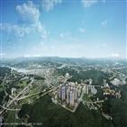 여주역,지역,아파트,단지,휴먼빌,여주역세권,진행,개발,평균,개발사업