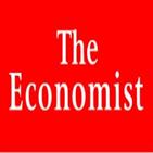 내년,기업,백신,각국,국가,이코노미스트,갈등,위험,경제,회복