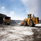 시멘트,과세,법안,지역자원시설세,업계,연간,시멘트업계,의원,생산