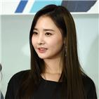 배우희,영화,예능