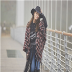 이민정,이병헌,갬성캠핑,결혼,캠핑,배우