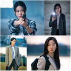 이청아,김설현,매력,예정,사건