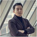 이범수,바다경찰2,촬영,경찰,맏형,현장,시청자,예능