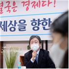 의원,서울시,금태섭,민의힘,대선,유승민,선거